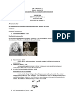 ME-Laboratory-2-REPORT-NO.-4.docx