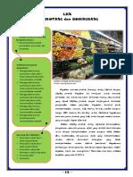 LKS PERMUTASI dan KOMBINASI (1).pdf