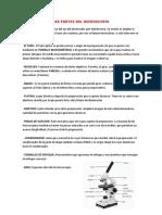 LAS PARTES DEL MICROSCOPIO.docx
