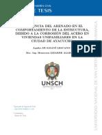 Plan-Tesis-AHUALES.pdf