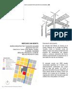 ANALOGO SAN BENITO (1).docx
