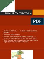 etruschi ppt