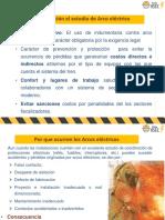 Arco Eléctrico.pdf