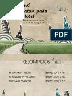 AK HOTEL SAP 6