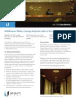 Manual Del Cableoperador Digital v0-18