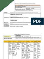 PAQUETE CONTABLE 1RO.docx