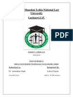 331741883-Cyber-Law-Project.docx
