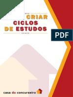 e-book-como-criar-um-ciclo-de-estudos.pdf