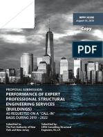 AWARD SUBMISSION_LERA_Structural Engineering Proposal Submission.pdf
