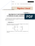 2_1_Definicion_de_matriz_notacion_y_orde.pdf