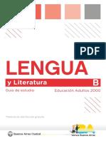 Lengua y Literatura B (NES).pdf