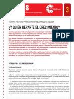 FichaMapas003_ECONOMIAS-REGIONALES