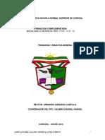 Modulo de DIDACTICA Y PEDAGOGIA 5.docx