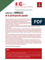 FichaMapas006_ParitcipacionPopular