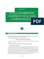 2_deperdition.pdf