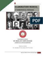BE Physics Lab Manual_BIT Deoghar.pdf