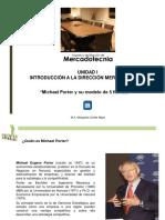 15_pres_Michael_Porter_y_su_modelo_de_5_fuerzas.pdf