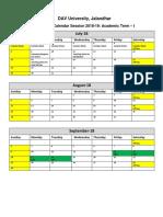 2018-19-Academic-Calendar.pdf