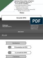 DNS (2)