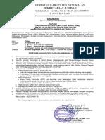 Pengumuman SKB Bangkalan(1)