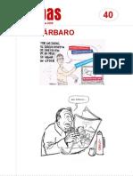 FichaMapas040 - Qué bárbaro