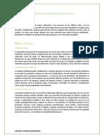 ELABORACION DE HAMBURGUESA DE POLLO.docx