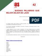 FichaMapas042 - Léxico