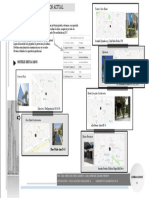 URBANISMO FINAL 1.pdf