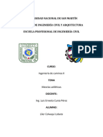 266780126-Ejercicios-de-Diseno-de-Mezcla-pavimentos.docx