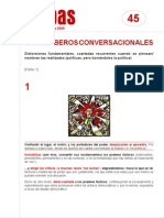 FichaMapas045 - Cancerberos Conversacionales Parte 1