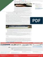 L'Enseignement Privé Lucratif, Premier Responsable deLaCrise deLaDette Étudiante Américaine