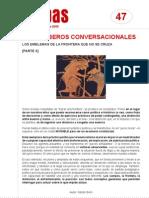 FichaMapas047 - Cancerberos Conversacionales Parte 3