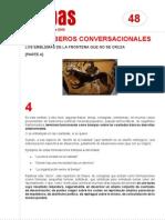 FichaMapas048 - Cancerberos Conversacionales Parte 4