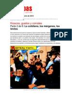 FichaMapas053_KGC2