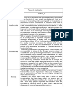 Research Justification (4).docx
