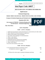 340370797-Nov-Dec-2016-PPC-Question-Paper.pdf
