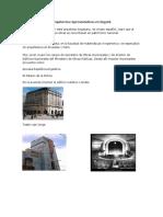 Arquitectos representativos en Bogotá.docx