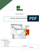 Mini projet Aep.pdf.pdf