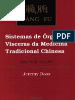 livro de zang fu.pdf