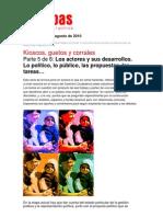 FichaMapas056_KGC5