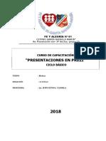 Capacitación de Presentaciones en Prezi-JE.doc