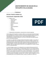 Otero Gutiérrez, Ana.pdf