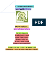 ADA3_B2_DINAMITA.docx