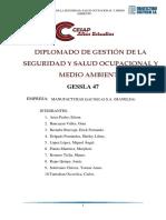 SSOMA_MANELSA_AVANCE-2_-GESSLA-47.docx