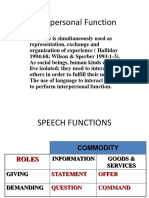 Interpersonal Function.pptx