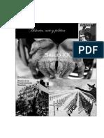 Seminario EL SIGLO XX REVISITADO.pdf