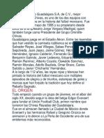 Documento Histórico futbolístico .docx