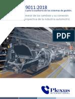 ISO 19011_2018 Whitepaper ES (V2)