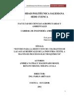 TESIS COLORANTES.pdf