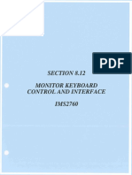 8.12- Monitor Control Keyboard & Interface(1).pdf